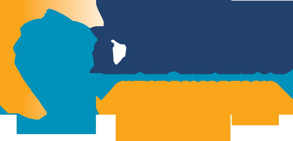 Christina Lambert | WPB City Commissioner
